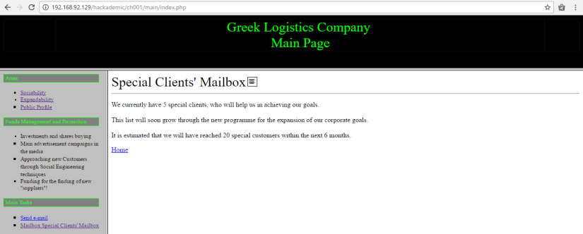 clientsmailbox