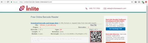 infosec_3_morsecode
