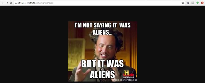 infosec_5_aliens_gif
