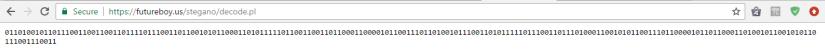 infosec_5_decode