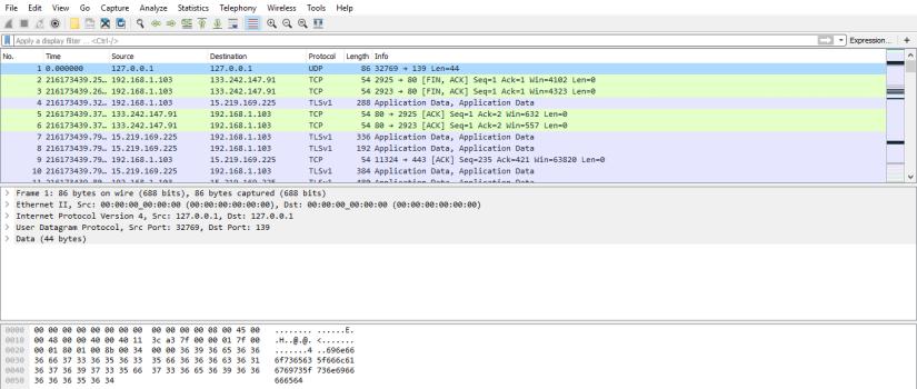 infosec_6_udp_packet