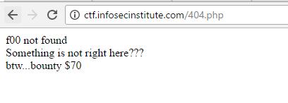 infosec_7_beginning