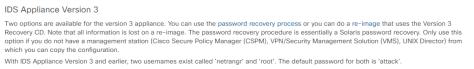 infosec_9_username_passwords