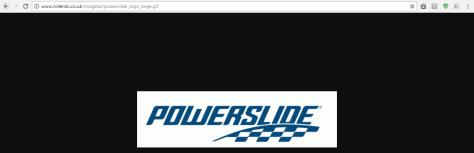 infosec_11_powerslide