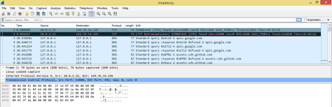 infosec_13_wireshark