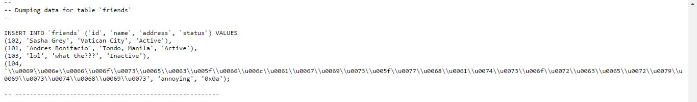 infosec_14_encoding
