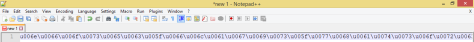 infosec_14_encoding_remove_slash