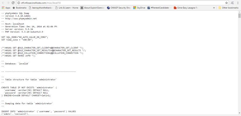 infosec_14_php_sql_dump