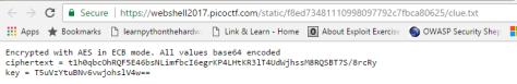 PicoCTF_computeAES_2