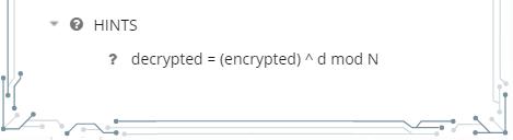 PicoCTF_computeRSA_2