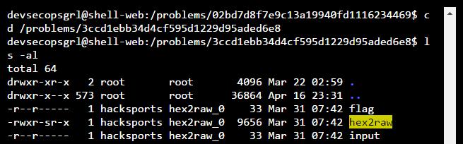 PicoCTF_Hex2Raw_3