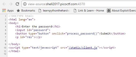 PicoCTF_Lazy_Dev_4