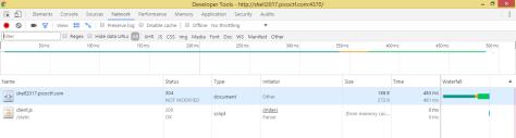 PicoCTF_Lazy_Dev_6