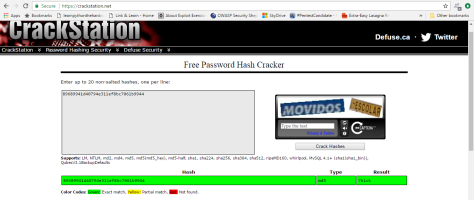 PicoCTF_Leaked_Hashes_4
