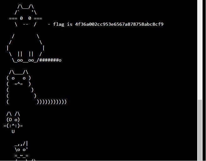 PicoCTF_Leaked_Hashes_6