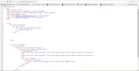PicoCTF_My_First_SQL_3