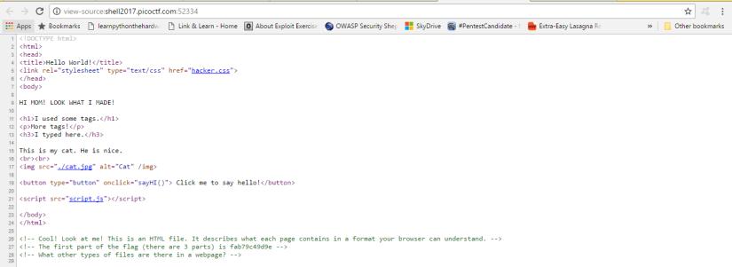 PicoCTF_What_Is_Web_4