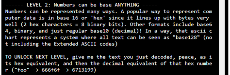 PicoCTF_Hash101_11
