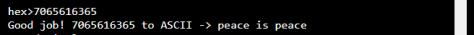 PicoCTF_Hash101_12