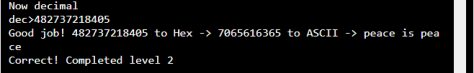 PicoCTF_Hash101_13