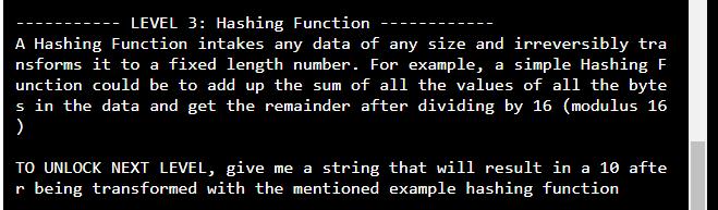 PicoCTF_Hash101_14
