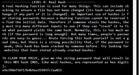 PicoCTF_Hash101_15