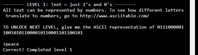 PicoCTF_Hash101_3