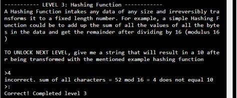 PicoCTF_Hash101_5