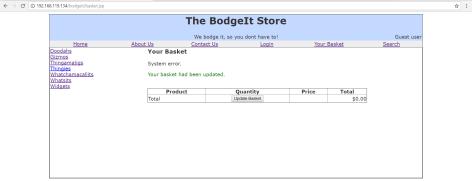 bodgeit_basketid_admin_not_working_basket