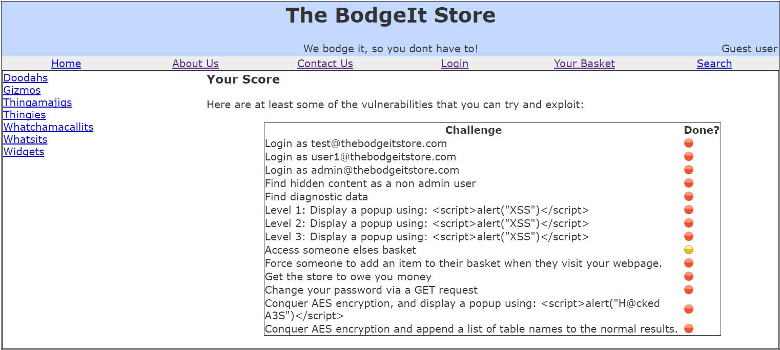 bodgeit_scoring_1