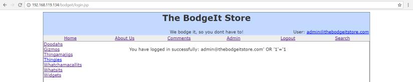 burp_login_admin_successful