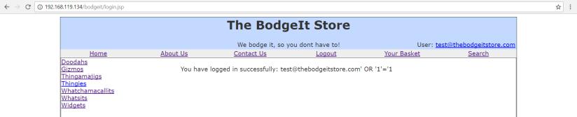 burp_login_test_successful
