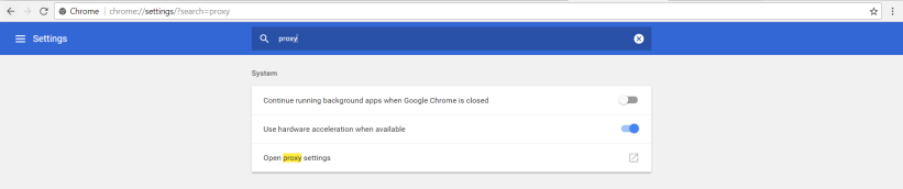 chrome_proxy_settings
