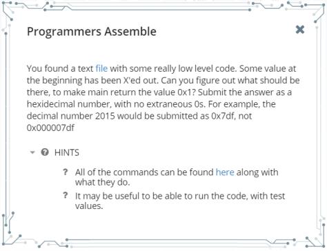 programmers_assemble_challenge_hints