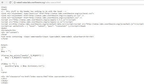 level9_source_code
