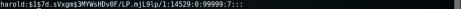 Kioptrix_etc_shadow_2_Level2