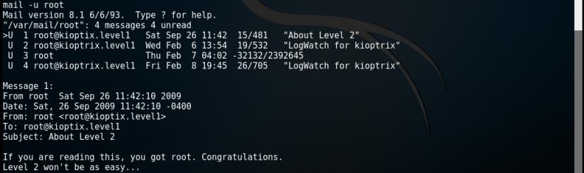 kioptrix_remote4