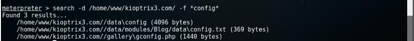 kioptrix_config_file