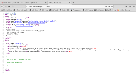 pickle_source_code