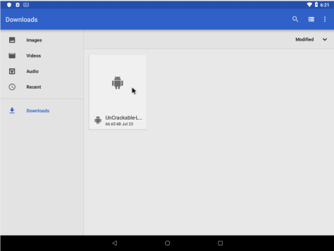 android_x86_download