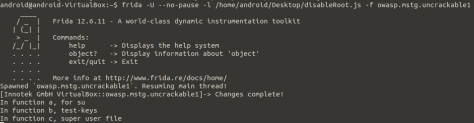 frida_disable_root